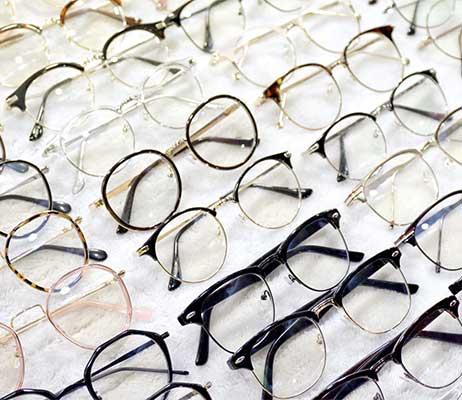 eyewear-dr-brunell