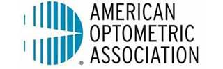 american-optometric-association-logo-320w