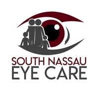 south-nassau-logo
